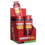 VPLab Energy Gel 41g