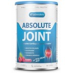 VPLab Absolute Joint 400g