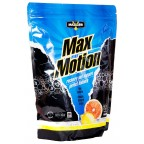 Maxler Max Motion 1000g