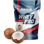 GeneticLab Nutrition Whey Pro 1000гр.