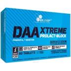 OLIMP DAA Xtreme Prolact Block 60 tab