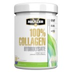 Maxler 100% Collagen Hydrolysate 300g