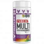 Finaflex Pure Multi 150 tab