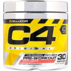 Cellucor C4 Original 190 г