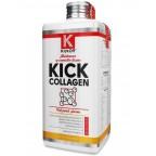KICKOFF COLLAGEN liquid 500 мл