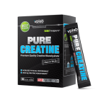VPLab Pure Creatine 30 Sticks 3,5g