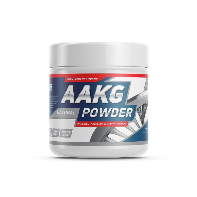 Geneticlab AAKG powder Natural 150g