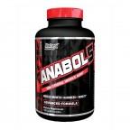 Nutrex Anabol-5 120 caps