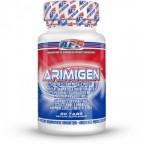 APS Nutrition Arimigen 60 таб.