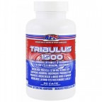 APS Nutrition Tribulus 1500 мг 90% saponins 90 капс.
