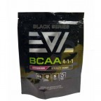 Epic Labs BCAA 4:1:1 Black Series 100g