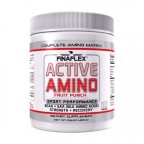 Finaflex Active Amino 300g