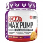 Finaflex BCAA Max Pump 294g