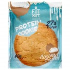 Fit Kit Protein Cake 70g