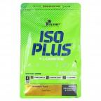 OLIMP Iso Plus Powder 1550g