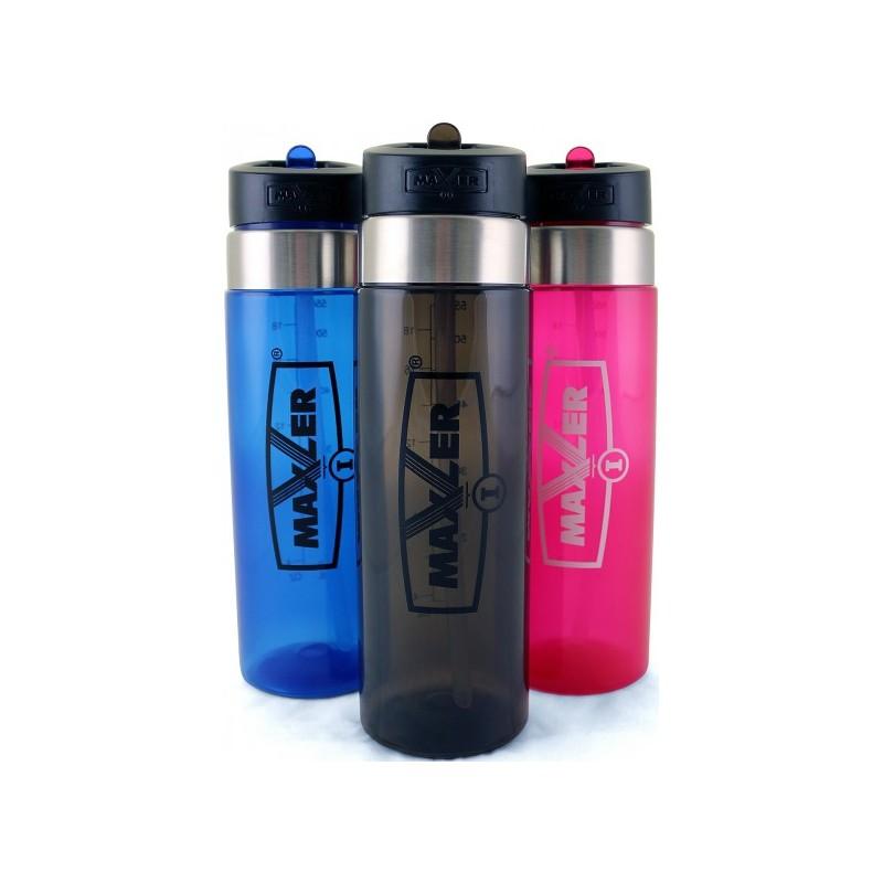 Maxler Бутылка для воды 550ml