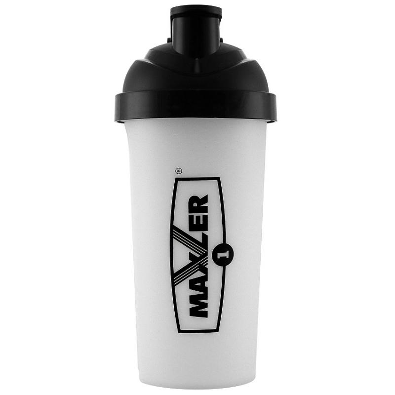 Maxler шейкер 700 ml