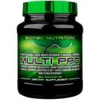 Scitec Nutrition Multi PRO plus 30pak