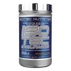 Scitec Nutrition Isotec Endurance 1000g